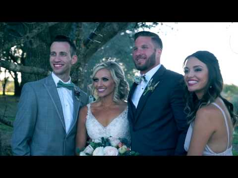 where-there's-a-will,-there's-a-hay:-wedding-video