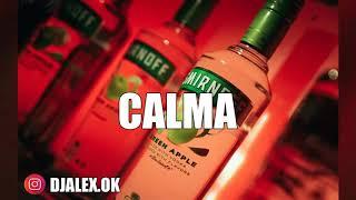 Calma Remix PEDRO CAPO.mp3