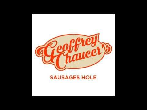 Funk Thriller (reprise) - Geoffrey Chaucer's Sausages' Hole