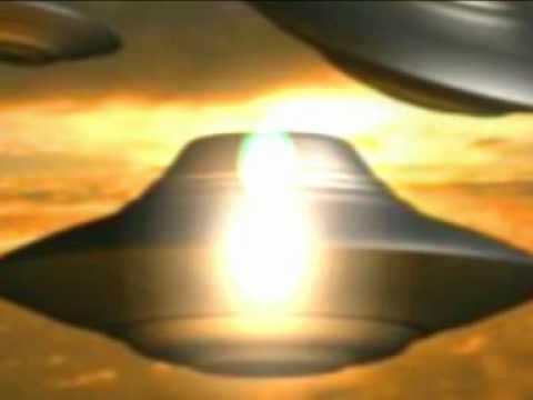 Kitaro-tenku-Message From the cosmos(2)