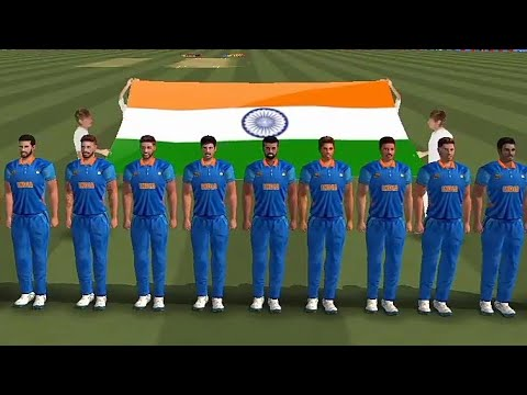Highlights-India vs South Africa ICC Cricket World Cup 2019.Wcb 2016