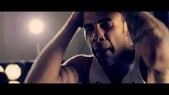 LETLIVE. - Casino Columbus (official Music Video)