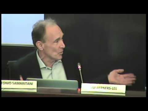 Agenda Digitale Italiana e nuove sfide della rete