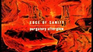 EDGE OF SANITY - Twilight