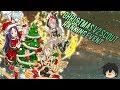 Christmas V2 Scout & Christmas Ranking Event - Sword Art Online Memory Defrag