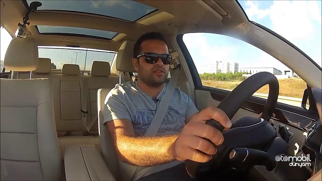 test - mercedes-benz e180 - youtube