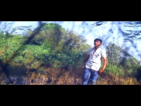 Mar Jaayen  Official Video | Cover By Sharad Chauhan | Song From Movie Loveshuuda
