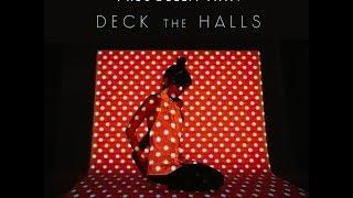 Priscilla Ahn Deck The Halls.mp3