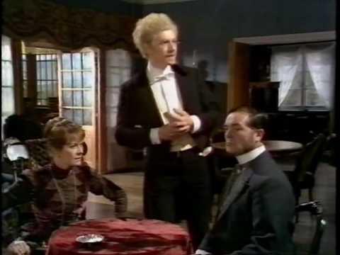 Janet Suzman in Hedda Gabler (1972) /  P.7/14 / Act II, scene 2