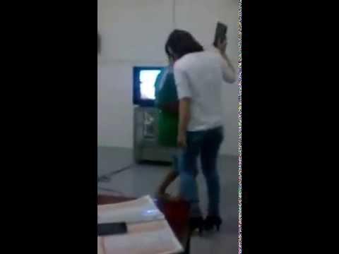 Thac loan karaoke