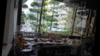 七五三の祝い膳 マダム浩子のテーブルコーディネート テーブルコーディネート 検索動画 24