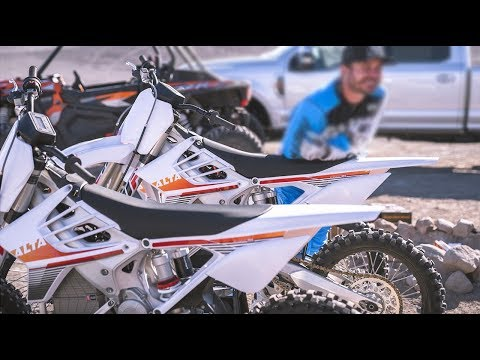 2018 Alta Redshift MXR E Bike Thoughts   Comparison   am i buying one?