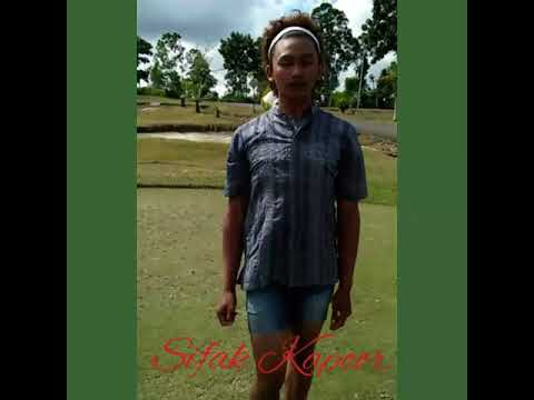 Nagada Sang #Version Indonesia*Ala Bunyu