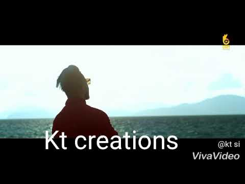 Kt The Brand Mo Chattiro Wallpaper Odia Song Sambalpuri Love
