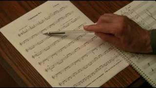 6. Ю. Кузнецов Уроки игры на гитаре