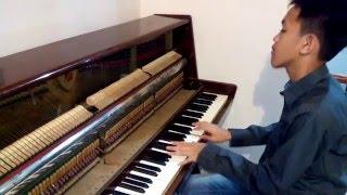 maksim mrvica croatian rhapsody piano by michael