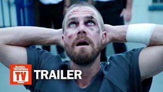 Arrow Season 7 Trailer   Rotten Tomatoes TV