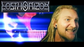 Watch Lost Horizon Again Will The Fire Burn video