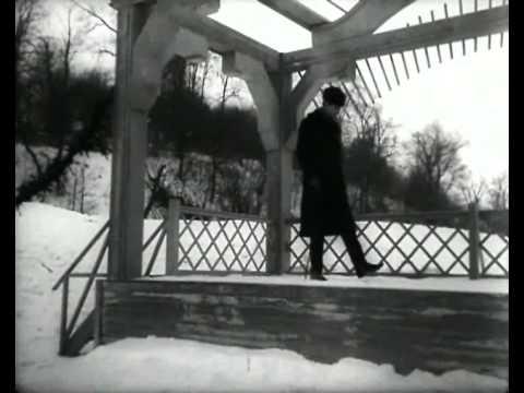 Shutochka 1966