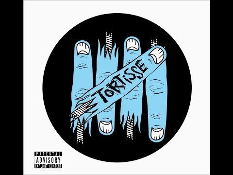 Tortisse  Tortisse Full EP