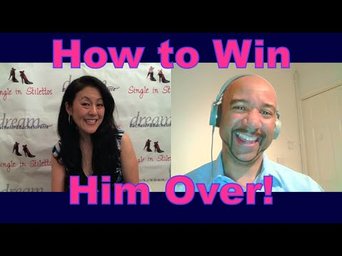 win dating