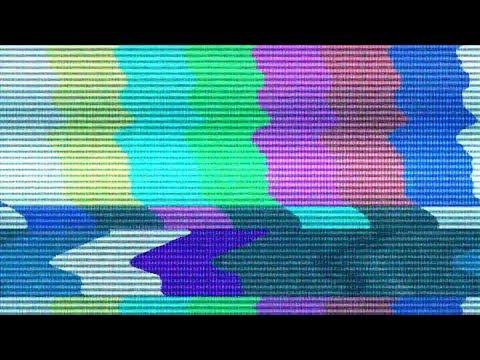 Veja como foi o Desligamento do sinal analógico em Salvador-BA (chegada da TV digital) 27/09/2017