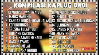 20 Tembang Bali Lawas Kompilasi KAPLUG DADI #dirumahaja dengerin #kaplugdadi