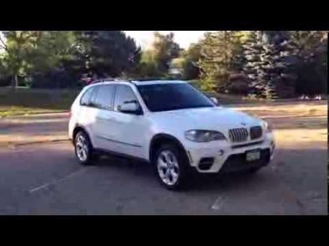2012 bmw x5 xdrive35d 1 year update youtube. Black Bedroom Furniture Sets. Home Design Ideas