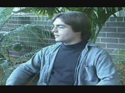 Penguicon TV Interview