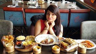 indian street food mumbai