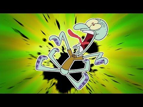 Is Ink Lemonade Really the WORST Spongebob Episode?