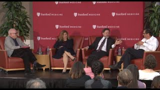 Stanford Health Policy Forum: E-Cigarettes - A Threat or an Opportunity for Public Health?