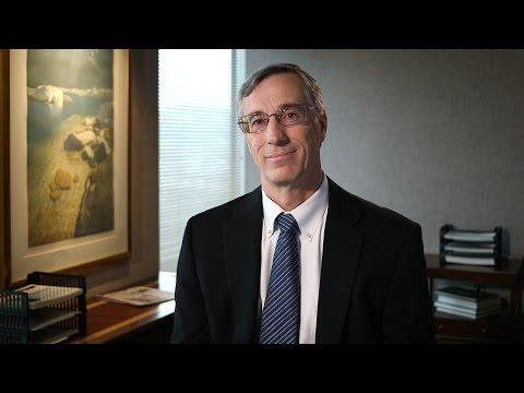 What happens when interest rates go below zero?