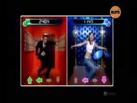 Psy - Champion Mp3