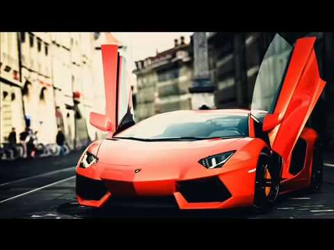 yo yo Honey Singh latest  New BMW  song 2017