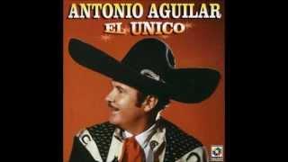 Calientito y en su cama - Antonio Aguilar (El Unico)