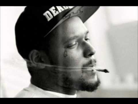 schoolboy-q---man-of-the-year-(chopped-and-screwed)