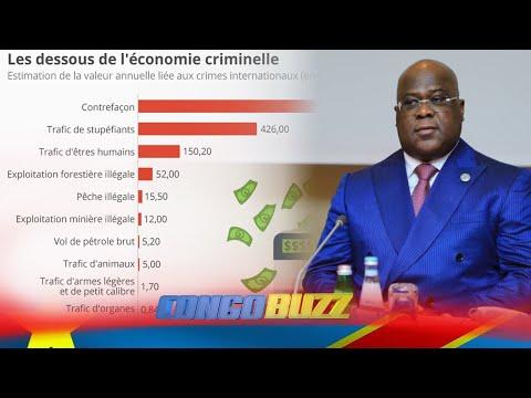 CRITIK INFOS 29.04.21 CE QUI FAIT PEUR AUX CRIMINELS ÉCONOMIQUES : DES RÉVÉLATIONS TROUBLANTES.