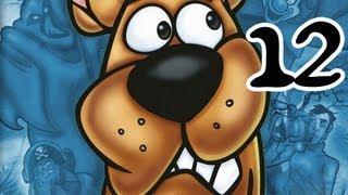 Video Scooby Doo! Who's Watching Who? Walkthrough Part 12 (PSP) ~ download MP3, 3GP, MP4, WEBM, AVI, FLV Juli 2018