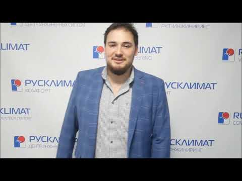 Серия 388. Новые вакансии в Нижнем Новгороде!