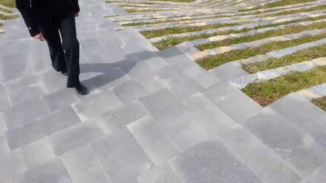 emre arolat, Sancaklar Camii, istanbul - YouTube