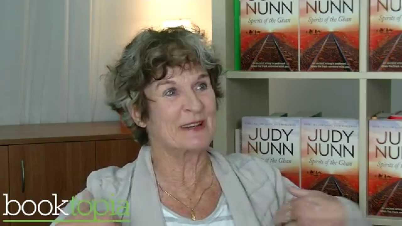 Judy Nunn nude (82 photos), Ass, Is a cute, Selfie, bra 2018