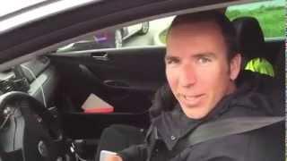 الشرطة النرويجية في مهمة خاصة (الرجاء النشر)
