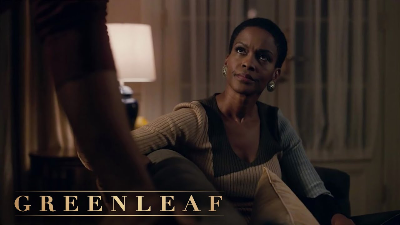 greenleaf - photo #20