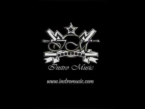 hook instrumentals downloads