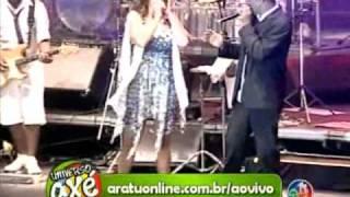 Baixar Chupeta - Ivete Sangalo e Psirico - Ensaio do Carnaval 2011