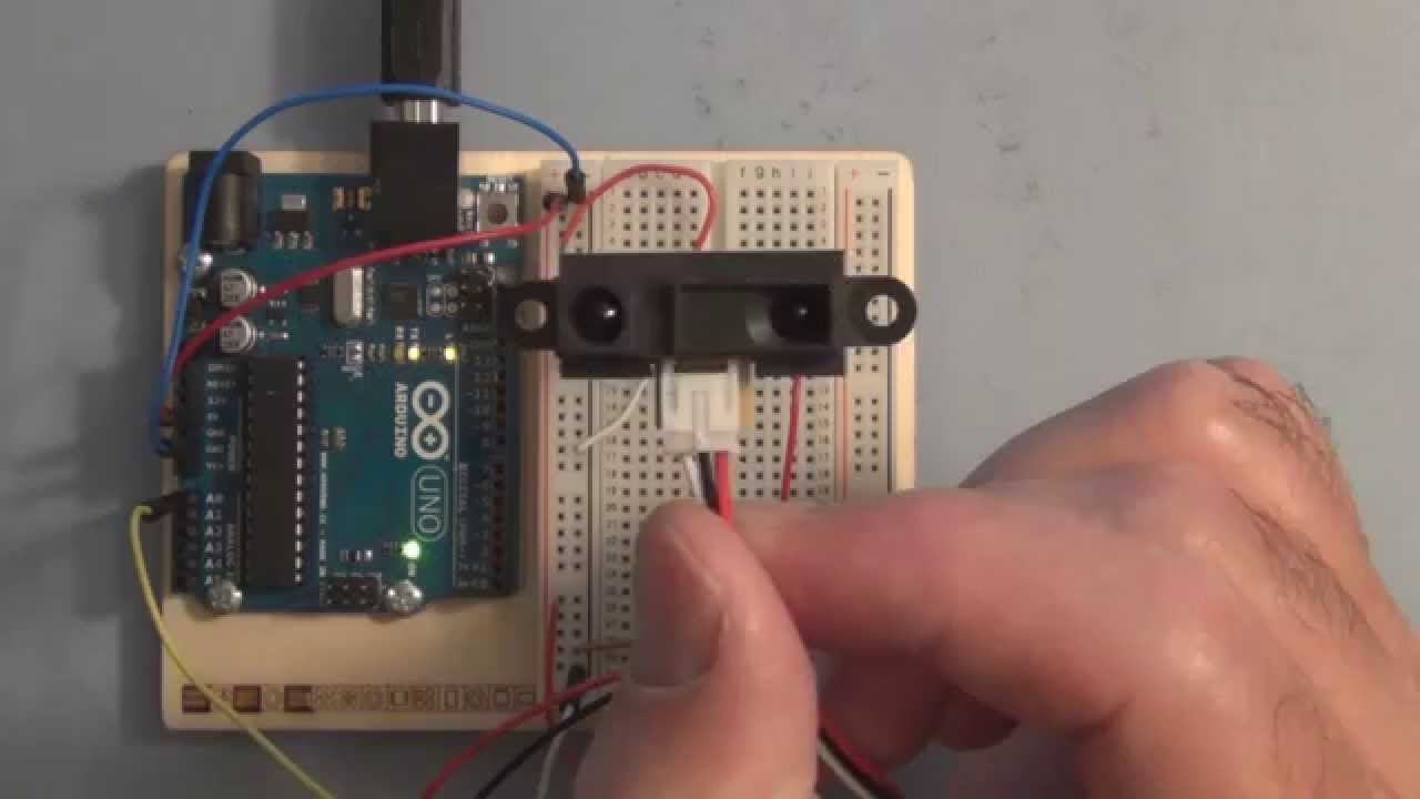 small resolution of sharp proximity sensor wiring diagram