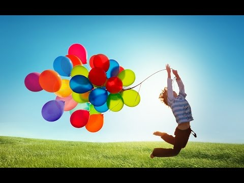 Happy Background Instrumental Royalty Free Music for Videos, Commercials, Adverts