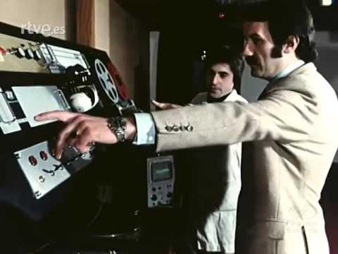 DISCOTECAS 1973