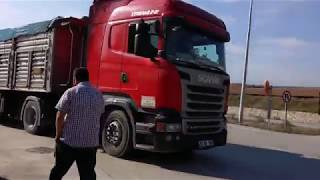 BOYOBAT ÇIKIŞ  ILGAZ BOLU İSTANBUL  vlog